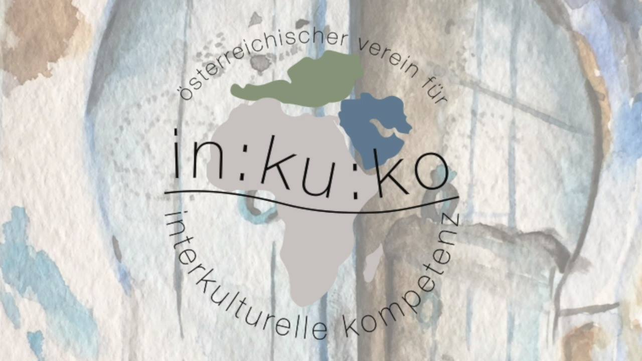 November 2018 - in:ku:ko goes WKO