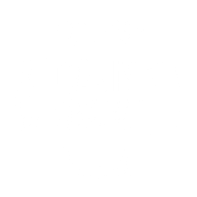 Oasis Students (NEW) WHITE.png