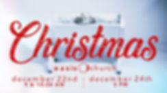 Christmas graphic 2019 Final 2.jpg