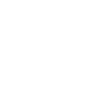 Oasis kids (White).png