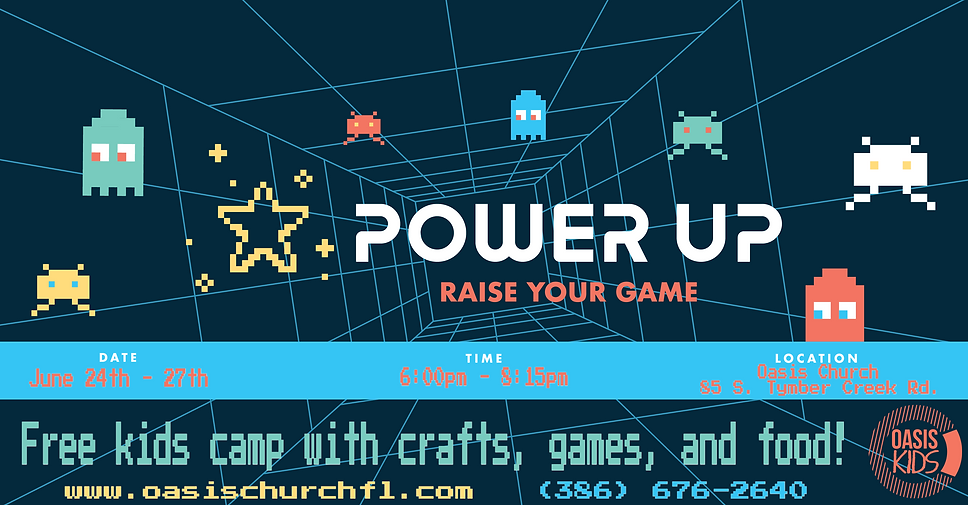 Power up 2019 FB banner.png