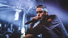 G-Eazy 2016