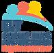 ELT Publishing professionals logo