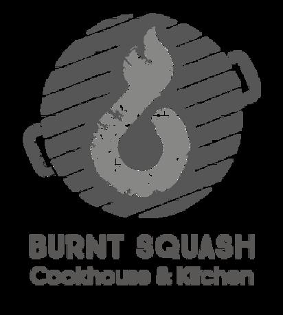 Burnt-Squash-Logo-WEB.png