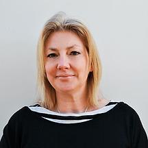Rebecca Crabtree | Managing Director, Wild Apple Design