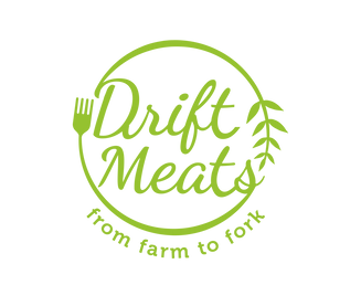 Drift-Meats-LOGO-SMALLER.png