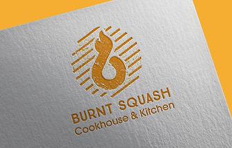 Burnt-Squash-Logo-Mockup.jpg