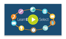 Video animation for online learning | Learn English Select | British Council