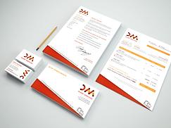DNM-Branding-mockup-AMEND-WEB.png