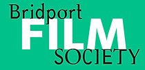 Brid-Film-Logo-WEB.jpg
