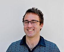 Gary Puntorno | Lead Designer, Wild Apple Design