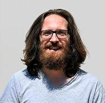 Sam Pitcher | Designer, Project Manager, Wild Apple Design