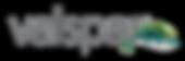 valspar-logo.png