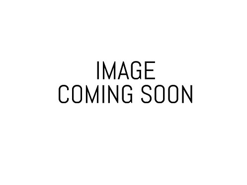 REACT XD7.0T Diesel Forklift