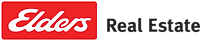 logo-footer_2x.png