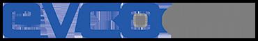 Evco-Logo-default.png