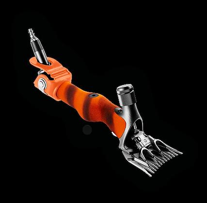 Heiniger Icon FX Shearing Handpiece