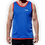 Thumbnail: Courela Winter Shearing Singlet