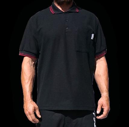 Courela Polo Shirts - Cotton