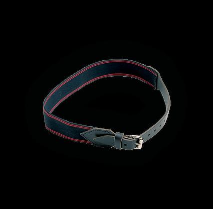 Gunrunner Belts