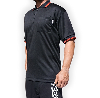 Courela Polo Shirts - Polyester