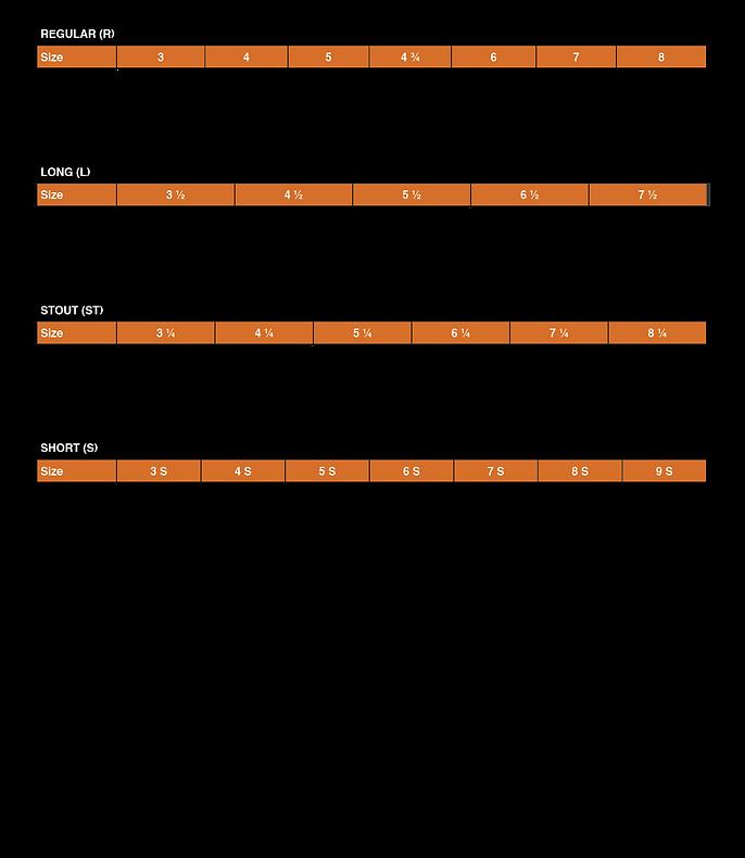 Courela Clothing Size Chart.png