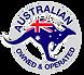 Aussie logo.png