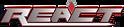 React Logo_300dpi.png