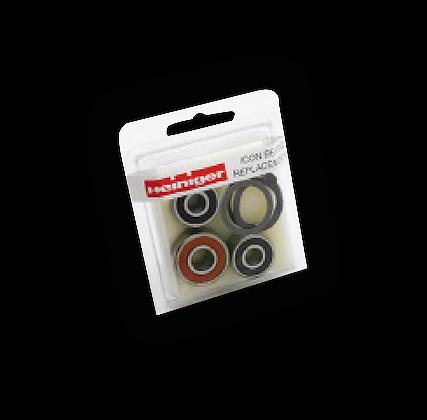 Heiniger Bearing Replacement Kit