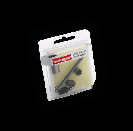 Heiniger Short Repair Kit