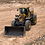 Thumbnail: REACT T500 (17 TON) WHEEL LOADER