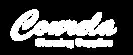 Courela-Logo_white.png