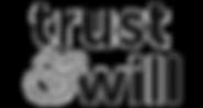 SDVG-Cool-Company-2018-TrustAndWill-Logo