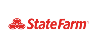 190802-statefarmlogo-submitted_edited.pn