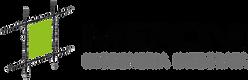 Logo Meroni.png