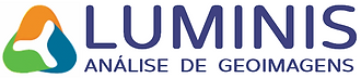 luminis_logo