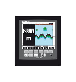 SKIPPER GDS101 Echosounder