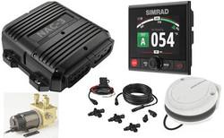 Simrad AP44 VRF Pack High Capacity