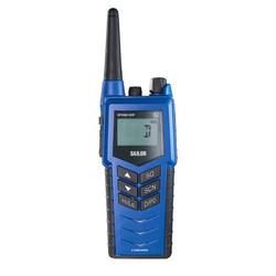 SP3560 UHF ATEX