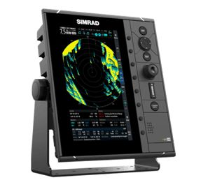 Simrad R2009