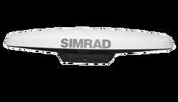 Simrad MX575D D/GNSS Compass
