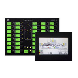 Navigation Lights Panel NLS3000