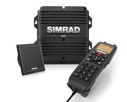 Simrad RS90S VHF Radio with AIS