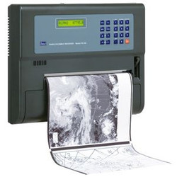 JMC FX-330 Weather Fax