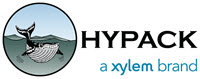 HYPACK survey software