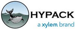 HYPACK survey software