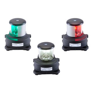 DHR60 LED