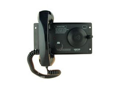 Batteryless Telephone