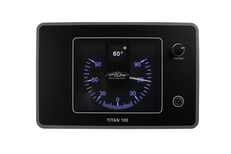 Titan-100