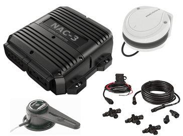 Simrad NAC3 core pack
